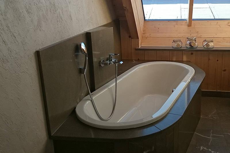 fliesen b der scherzer gmbh. Black Bedroom Furniture Sets. Home Design Ideas